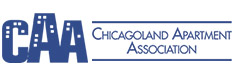 Chicagoland Apartment Assocations Memebr
