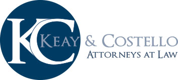 Keay and Costello, Attorneys at Law